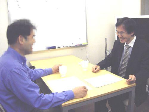 http://birukaze.com/gijutsushi1/120408FG.jpg