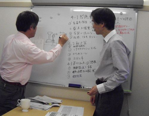 http://birukaze.com/gijutsushi1/20120611_1.jpg
