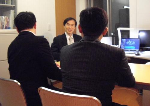 http://birukaze.com/gijutsushi1/20121109_1.jpg