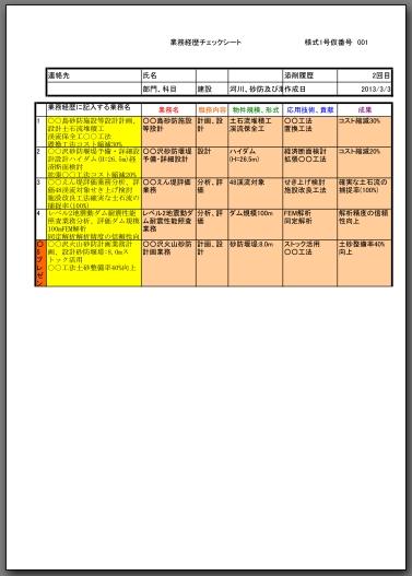 http://birukaze.com/gijutsushi1/gyomukereki.jpg