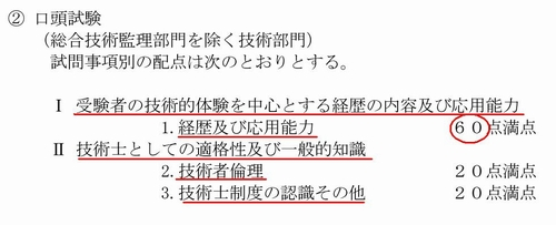 http://birukaze.com/gijutsushi1/taiko2_500.jpg