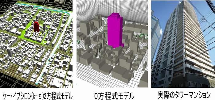 OS3m_hikaku.jpg (700×326)