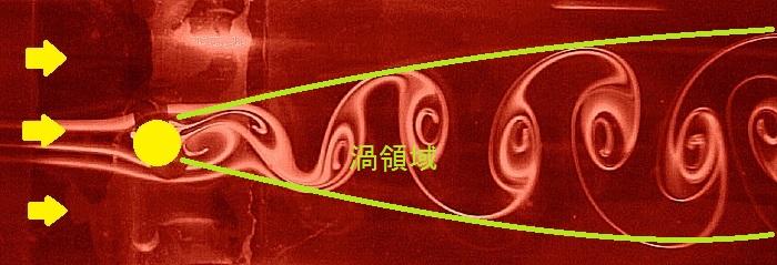 enchu_uzu.jpg (700×239)