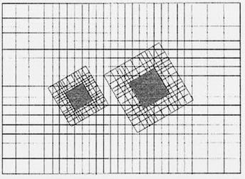 kozokoshi.jpg (350×272)