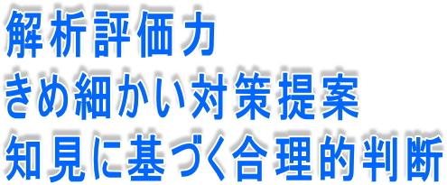 kaiseki.jpg (495×205)