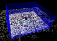 model_mesh0.jpg (200×142)