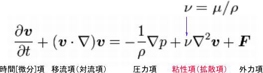 ns_equal2.jpg (500×65)
