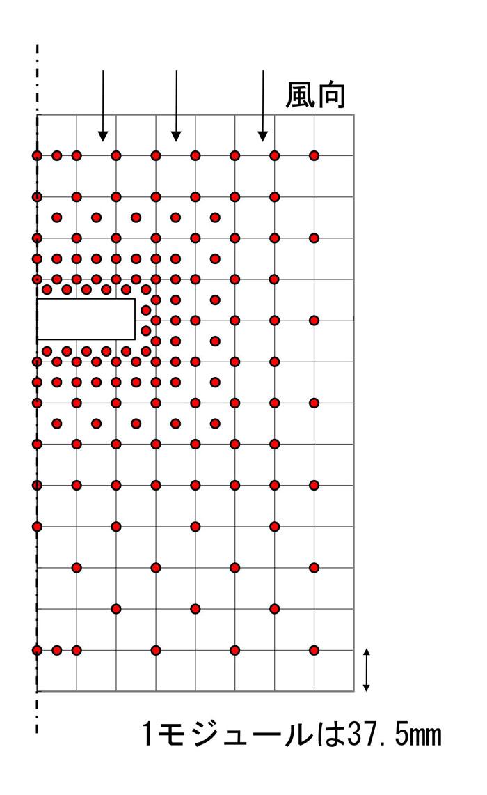result16.jpg (700×422)