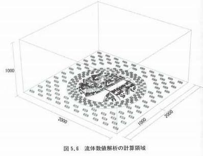 tasha_model1.jpg (398×306)