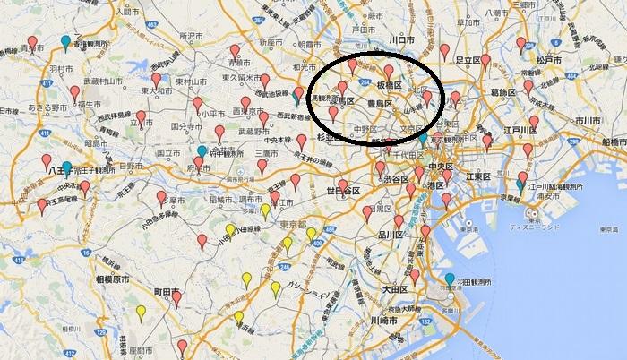tokyo_kanagawa_kansokujo2.jpg (700×402)
