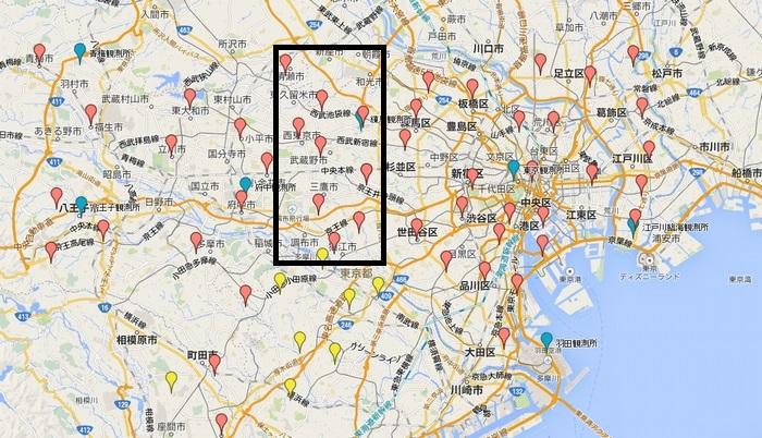 tokyo_kanagawa_kansokujo6.jpg (700×402)