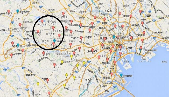 tokyo_kanagawa_kansokujo7.jpg (700×402)