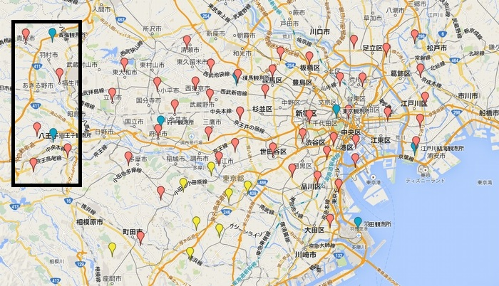 tokyo_kanagawa_kansokujo9.jpg (700×402)